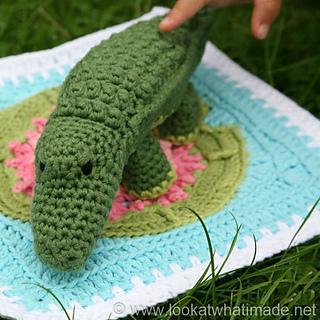 Crocodile_small2