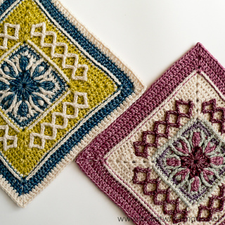 Winter-cottage-crochet-squares_small2