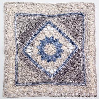 Charlotte_large_crochet_square_part_3_aquarel_small2