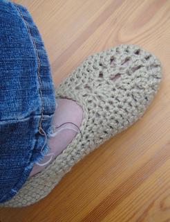 Crochet_slippers__3__small2