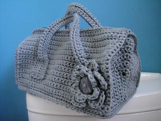 Grey_duffle_purse__29__small2