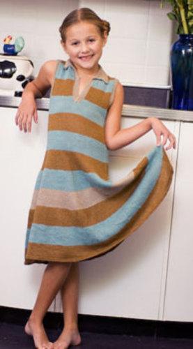 Stripe-dress-4_medium