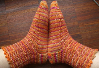 Simplewafflesocks_medium_small2