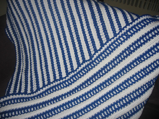 Blue___white_blanket_13_small2