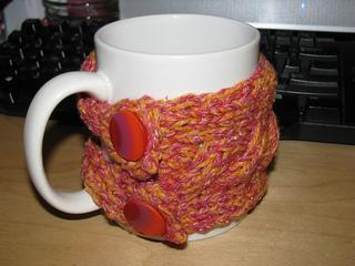 Basiccabledcoffeewrap_small2