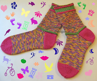 Ravelryringsofsarahsocks4_wm_ravelr_small2