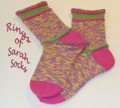 Ravelryringsofsarahsocks11_wm_ravel_small