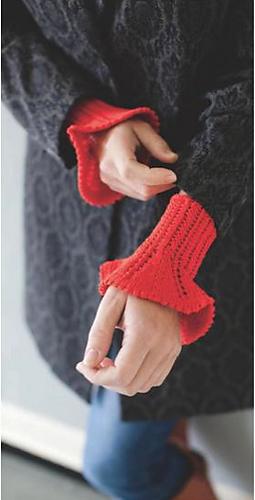 Spicy_lace_cuffs_medium