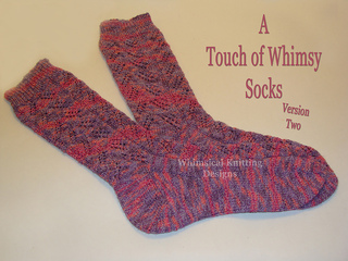 Atouchofwhimsysocksversiontwo-4wate_small2