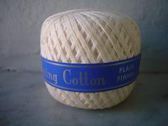 Ravelry Coats Amp Clark S O N T Darning Cotton