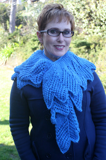 Royal_twist_pattern_pic_small2