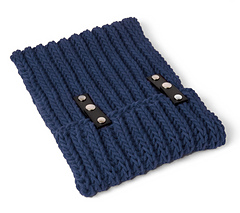Pdxcowl1_small