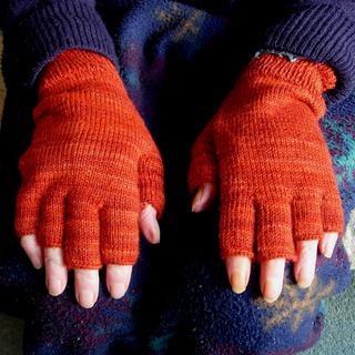 Wool_111_small2