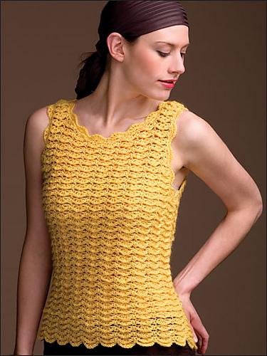 Thursday Handmade Love Week 57 ~ Crochet Addict UK