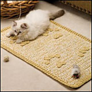 2009_may_crochet__magazine_small2