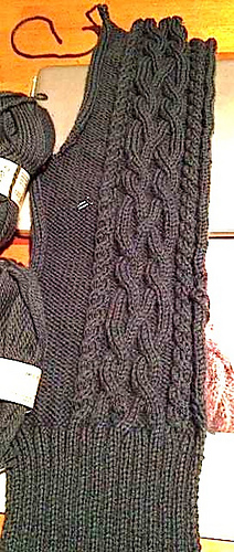 Right_front_done_medium