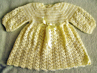 Babydress-yellow2_small2