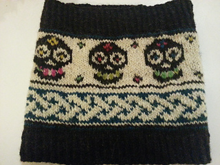 Calavera_collar_small2