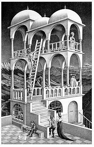 Escher-mc-belvedere-7400012_medium