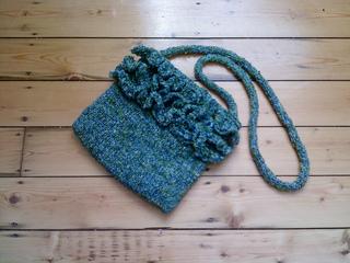 Trufflette_bags_013_small2