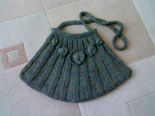 Spring_bags_016_small2