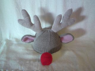 Reindeer_hat_025_small2
