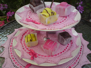 Cakestand_009_small2