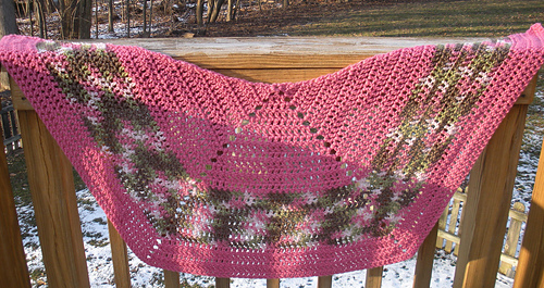 Three_triangles_shawl_pink_and_camo2_medium