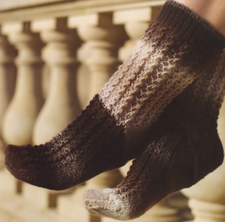 Notjustcablesocks_small2