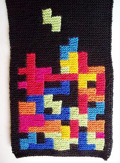 Tetris_scarf_005-800_medium2_small2