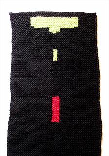 Tetris_scarf_009-800_medium2_small2