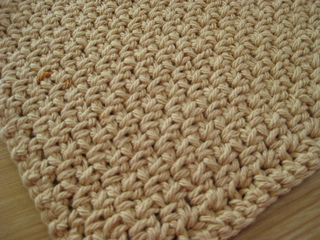 Plainandsimpledishcloth4_small2