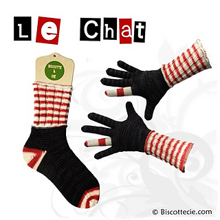 Le_chat_small2