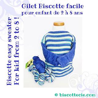 Gilet_biscotte_facile_small2