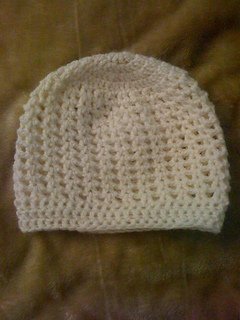Slouchy_hat_2_small2