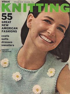 Vogue_spring_summer_1966__2__small2