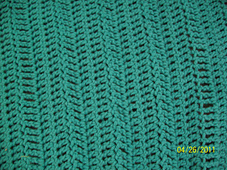 Crochet_april_2011_003_small2