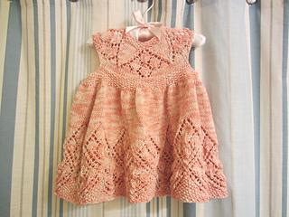 Lizzie_dress_001_small2