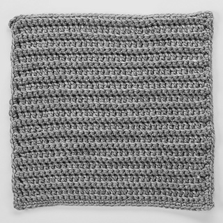 Stichsample_backlooptextured_small2