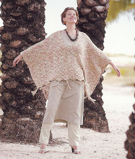 Knitters_flowing_sands_small2