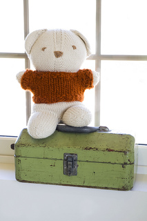 Bobbi_bear_sweater_small2