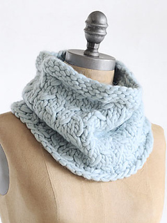 Frostycowl_320x427_small2