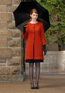 Audrey_coat_rgb_small2