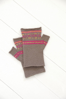 Sportymitts_small2