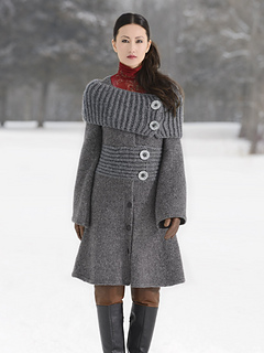 Moscowcoat_960x1281_small2