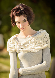 Northhollowcowl_small2