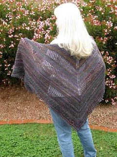 Handspun_lace_shawl
