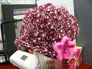 Flower_hat_small2