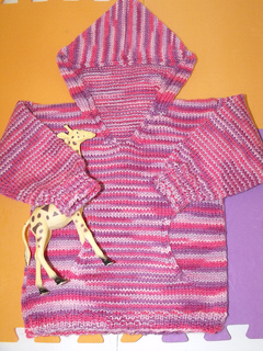 Child-hoodie-flat_small2