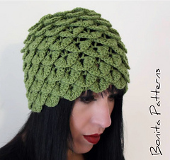 Hat_5_small